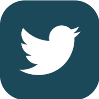 004-twitter