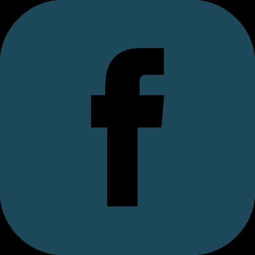 005-facebook