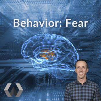 Behavior: Fear