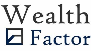 WealthFactor Launch