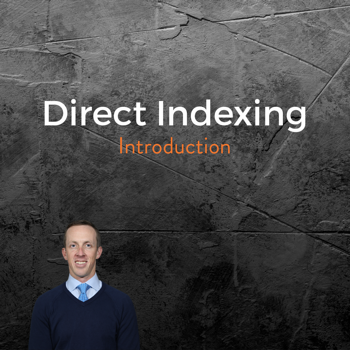 Introduction to Direct Indexing