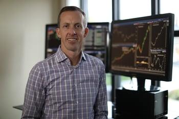 RiskSmart Investing with WealthFactor