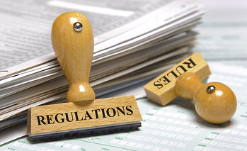Trade, Taxes and Regulation
