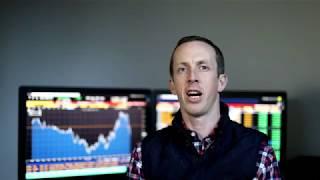 Evaluating Bitcoin