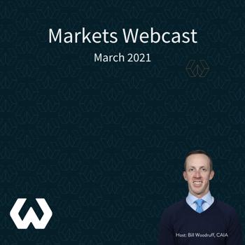 WealthFactor Review & Update: March 2021