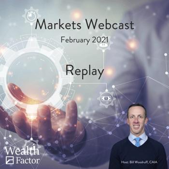 WealthFactor Review & Update: February 2021