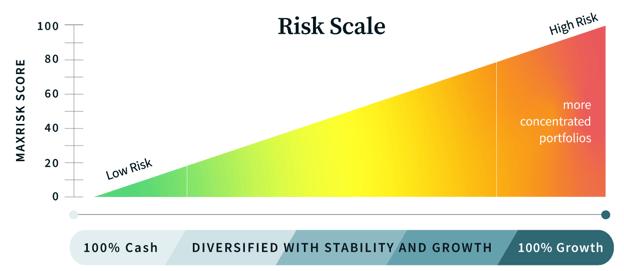Risk-Scale-Light-Theme - short