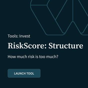 RiskScore: Structure