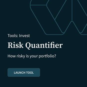 Risk Quantifier