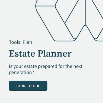 Estate Planner