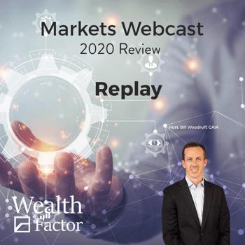 WealthFactor Review & Update: December 2020