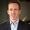Bill Woodruff - Head of Investing