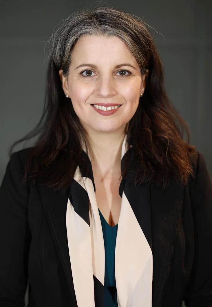 Brie Valant