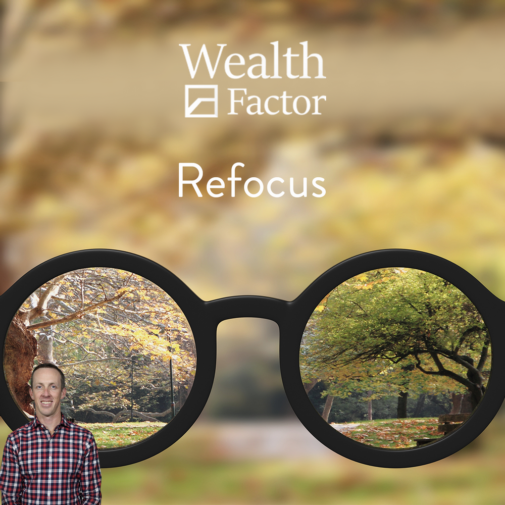 Refocus 5-8-2020