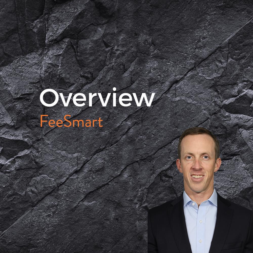 Overview: FeeSmart