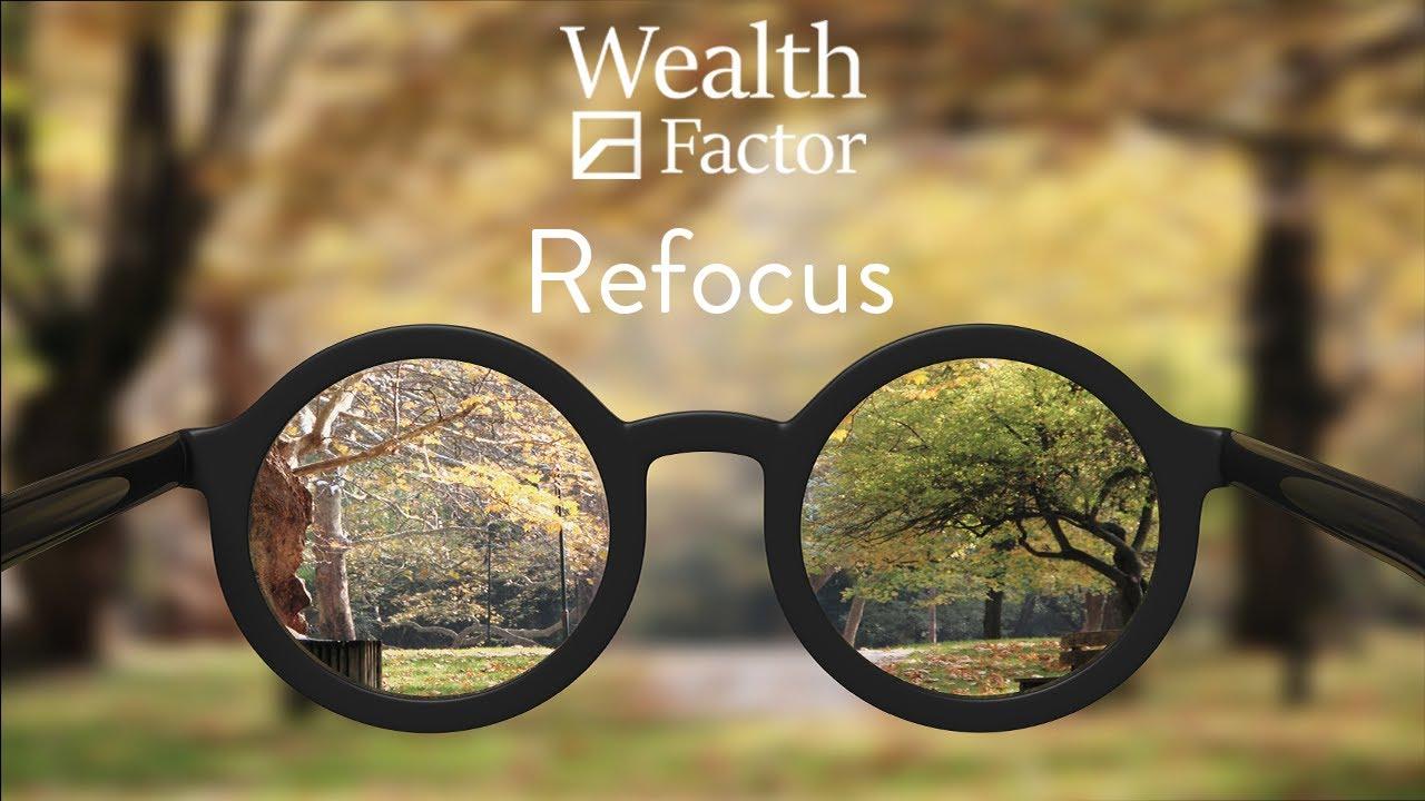 Refocus 5-1-2020