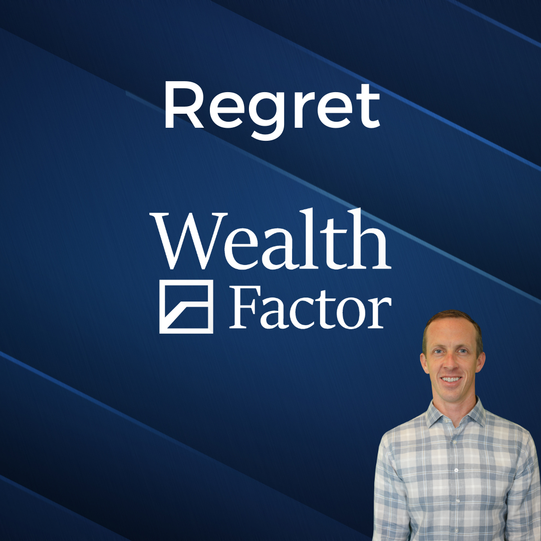 Emotional Investing Mistakes: Regret