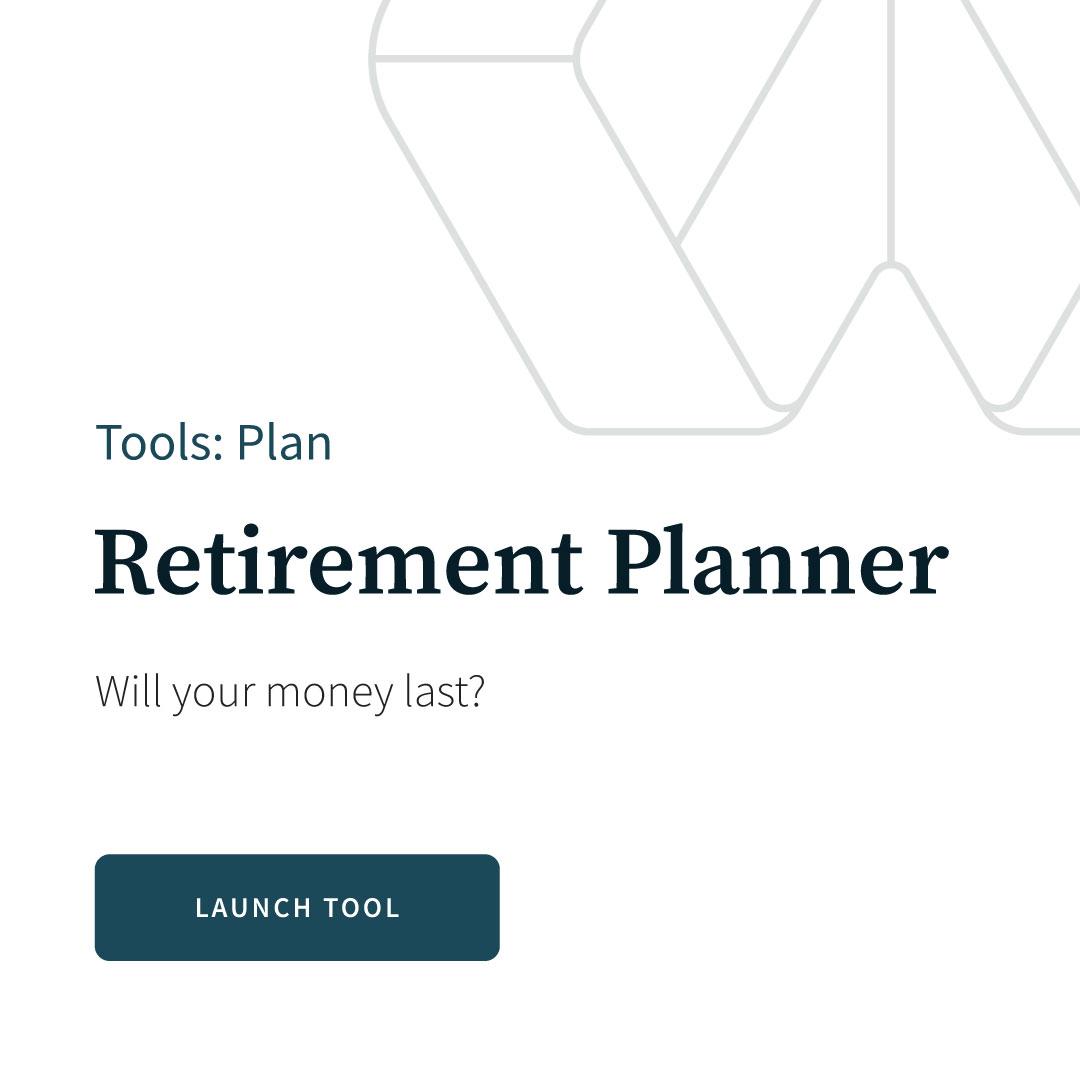 WF-Retirement-Planner-F